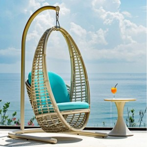 Heri Chair Swing